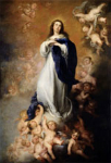 Our Lady of Pro...
