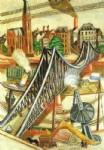 The Iron Footbridge