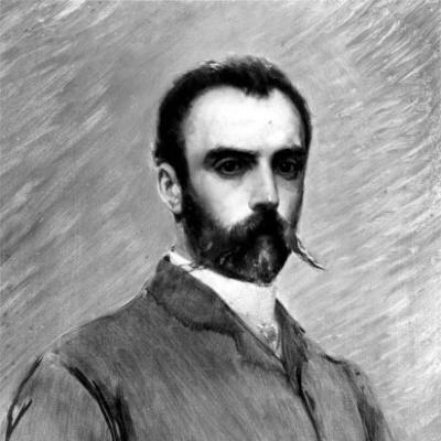 Luis Ricardo Falero