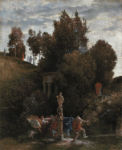 Roman May Festival