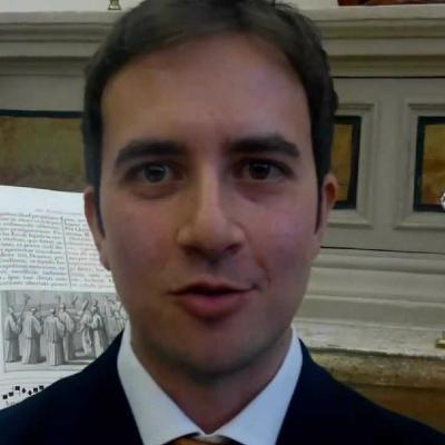 Giovanni Gasparro
