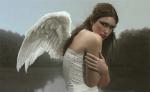 Bless 2 - Janina