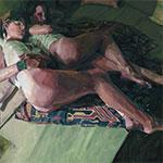 Paula & Gemma 01