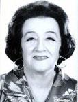 Bedia Muhavvit