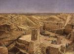 Nippur Kazıları