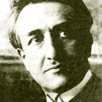 Feyhaman Duran